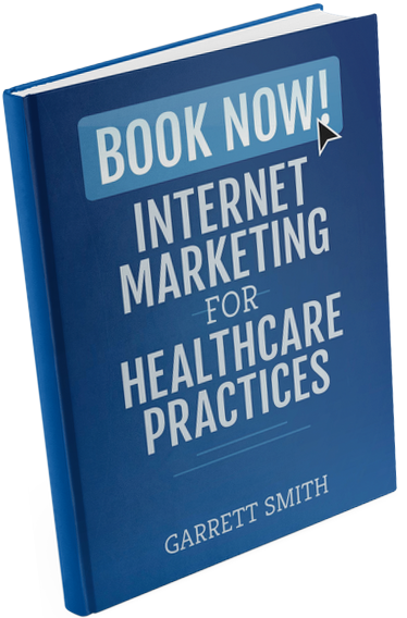 healthcare-marketing-book-cover-4